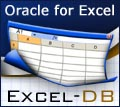 Oracle training Excel